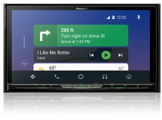 Pioneer - AVIC-W8500NEX - In-Dash GPS Navigation Receivers
