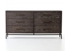 Four Hands - VHAD-034 - Dressers & Chests
