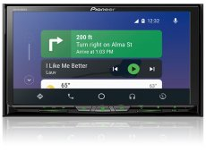 Pioneer - AVH-W4500NEX - Car Video