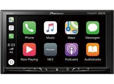 Pioneer - DMH-1500NEX - Car Video