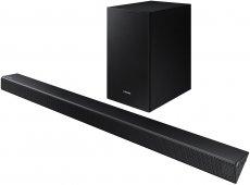 Samsung - HW-R550/ZA - Soundbars