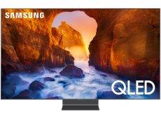 Samsung - QN75Q90RAFXZA - QLED TV