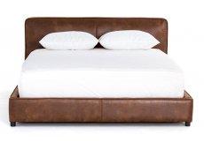 Four Hands - CKEN-J4K-089 - Bed Sets & Frames
