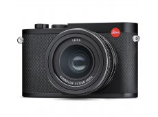 Leica - 19050 - Digital Cameras