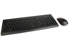 Lenovo - 4X30M39458 - Mouse & Keyboards