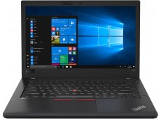 Lenovo - 20L5000UUS - Laptops & Notebook Computers