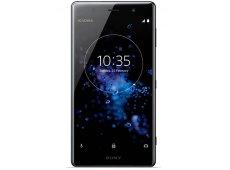 Sony - 1313-8643 & 13356785 - Unlocked Cell Phones