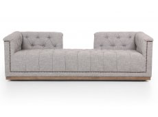 Four Hands - CKEN-253Z-099 - Sofas