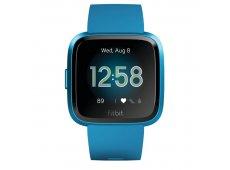 Fitbit - FB415BUBU - Smartwatches