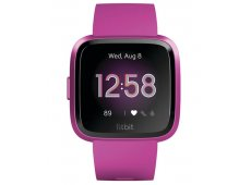 Fitbit - FB415PMPM - Smartwatches