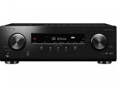 Pioneer - VSX-534 - Audio Receivers
