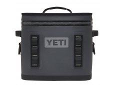 YETI - 18010110002 - Coolers
