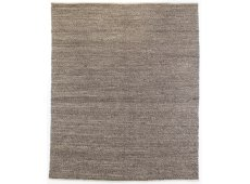 Four Hands - INOM-004-0912 - Rugs