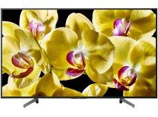Sony - XBR-43X800G - Ultra HD 4K TVs