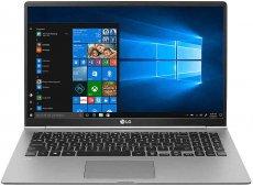 LG - 15Z990-U.AAS5U1 - Laptops & Notebook Computers