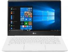 LG - 13Z990-U.AAW5U1 - Laptops & Notebook Computers