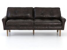 Four Hands - CCAR-012W-326 - Sofas