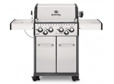 Broil King - 922947 - Natural Gas Grills