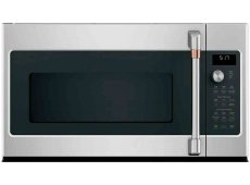 Cafe - CVM521P2MS1 - Over The Range Microwaves