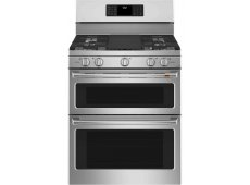 Cafe - CGB550P2MS1 - Gas Ranges