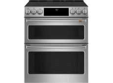 Cafe - CES750P2MS1 - Electric Ranges