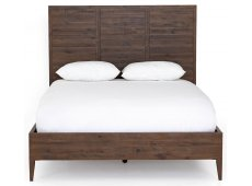 Four Hands - VHAD-044Q - Bed Sets & Frames