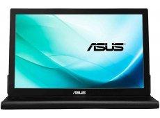 ASUS - MB169B - Computer Monitors