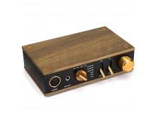 Klipsch - 1064316 - Amplifiers