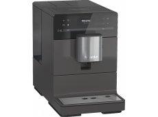 Miele - 29530010USA - Coffee Makers & Espresso Machines