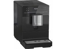 Miele - 29530020USA - Coffee Makers & Espresso Machines