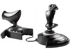 Thrustmaster - 4460153 - Video Game Racing Wheels, Flight Controls, & Accessories