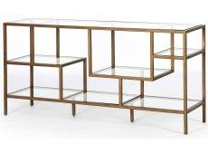 Four Hands - CIRD-5942 - Console & Sofa Tables
