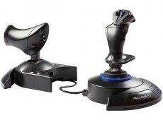 Thrustmaster - 4169086 - Video Game Racing Wheels, Flight Controls, & Accessories