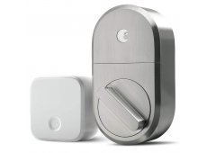 August - AUG-SL04-C03-N04 - Home Security Systems