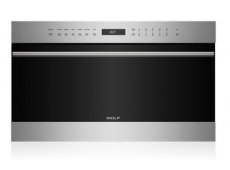 Wolf - SPO30TE/S/TH - Single Wall Ovens
