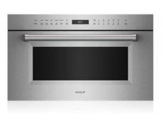 Wolf - SPO30PM/S/PH - Single Wall Ovens