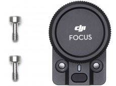 DJI - CP.RN.00000008.01 - Action Cam Miscellaneous Accessories