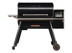 Traeger - TFB01WLE - Wood Pellet Grills
