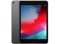 Apple - MUQW2LL/A - iPads