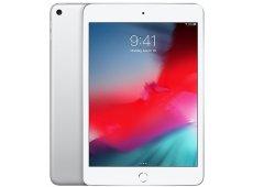 Apple - MUQX2LL/A - iPads