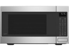 Cafe - CEB515P2NSS - Countertop Microwaves