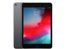 Apple - MUU32LL/A - iPads