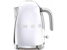 Smeg - KLF03SSUS - Tea Pots & Water Kettles