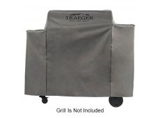 Traeger - BAC513 - Grill Covers