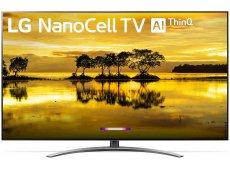 LG - 55SM9000PUA - LED TV