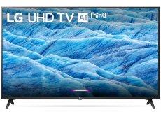 LG - 49UM7300PUA - Ultra HD 4K TVs
