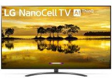 LG - 75SM9070PUA - LED TV