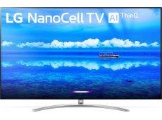 LG - 65SM9500PUA - LED TV
