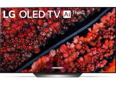 LG - OLED77C9PUB - OLED TVs