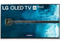 LG - OLED65E9PUA - OLED TVs